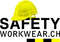 SAFETY Workwear.ch